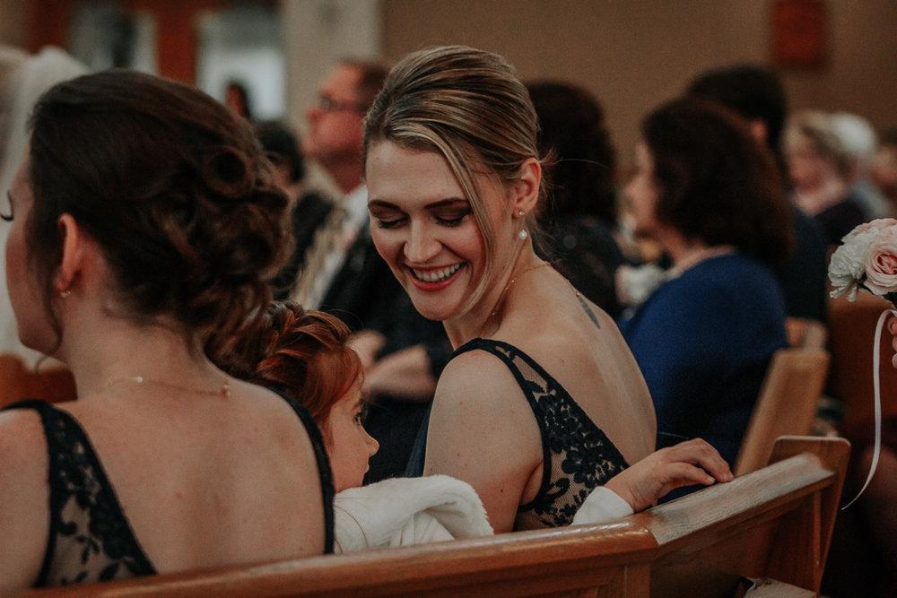 Fort Worth Wedding Photography_MG_1839.jpg