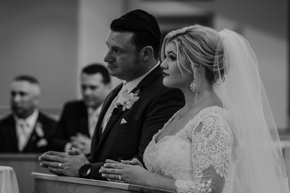 Fort Worth Wedding Photography_MG_1943.jpg