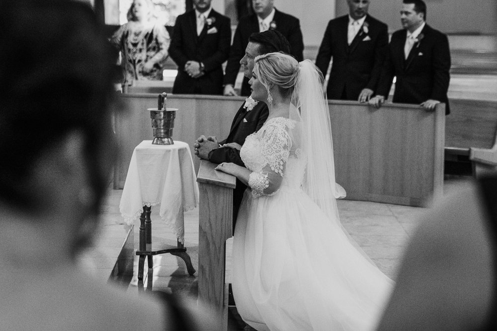 Fort Worth Wedding Photography_MG_1963.jpg
