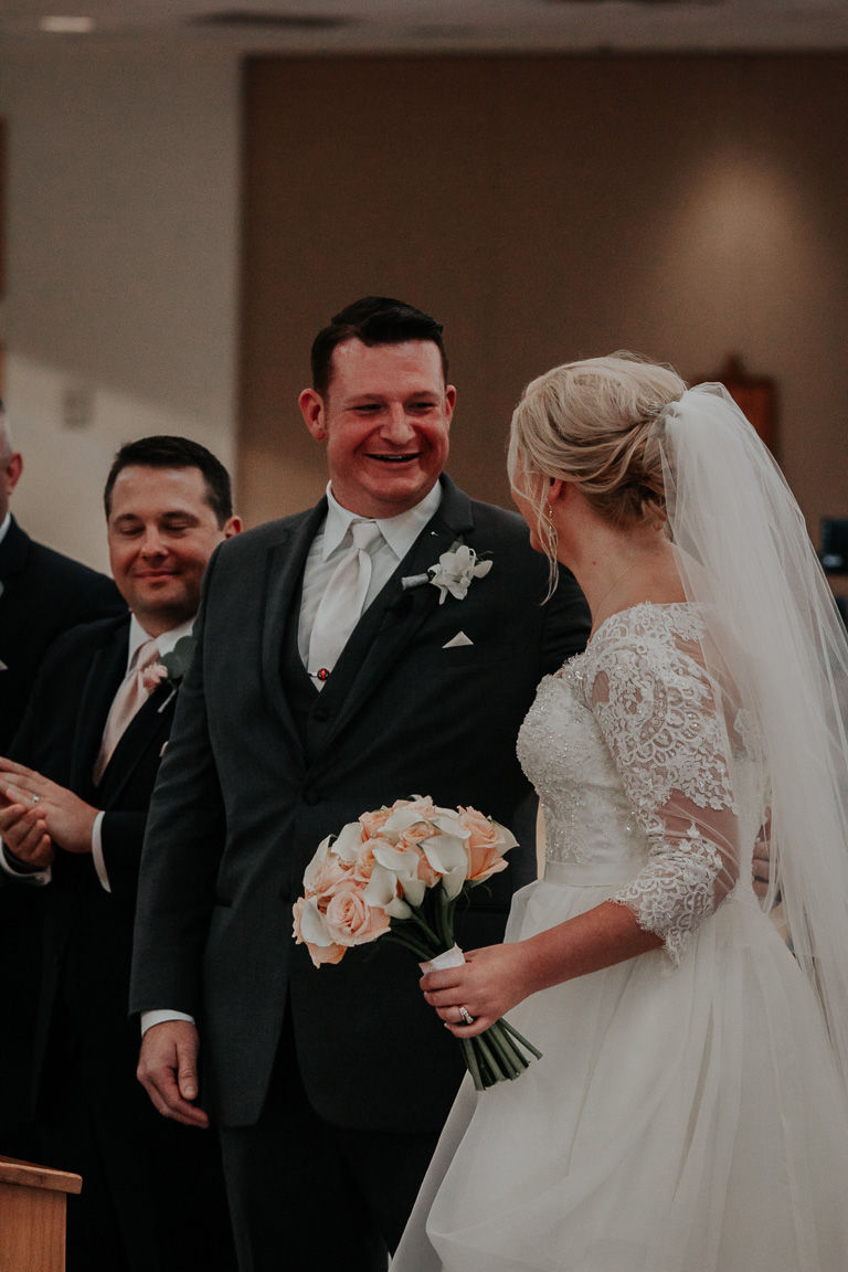 Fort Worth Wedding Photography_MG_2021.jpg
