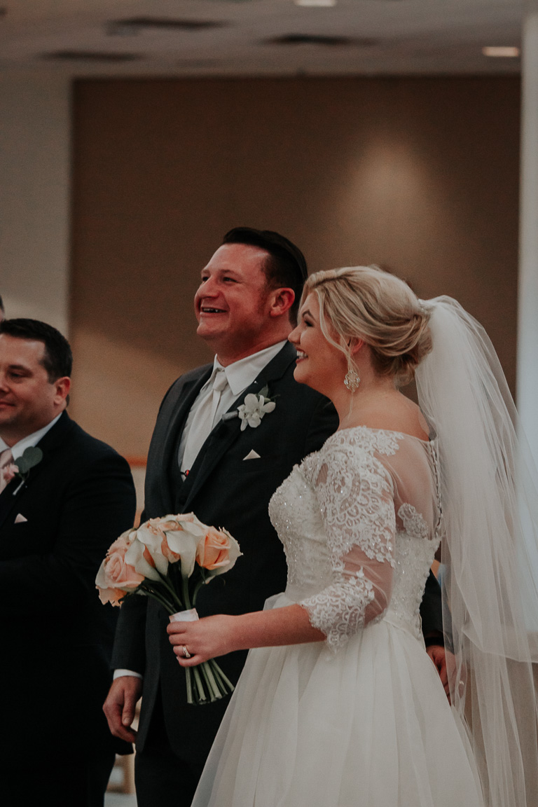 Fort Worth Wedding Photography_MG_2022.jpg