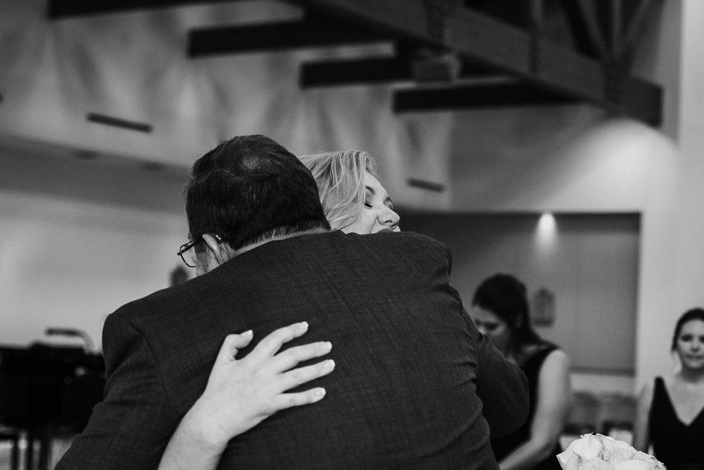 Fort Worth Wedding Photography_MG_2048.jpg