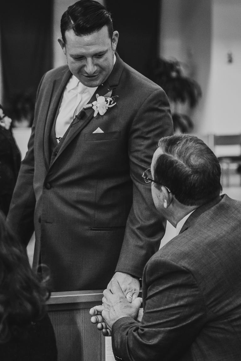 Fort Worth Wedding Photography_MG_2099.jpg