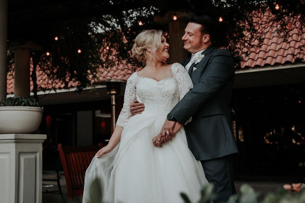 Fort Worth Wedding Photography_MG_2146.jpg