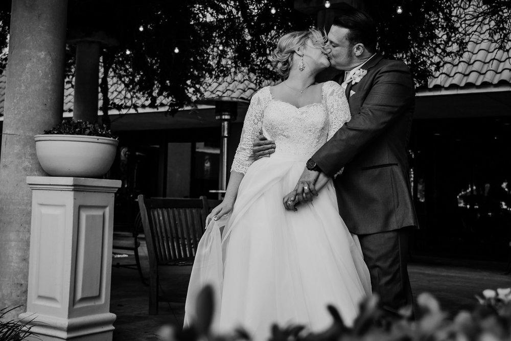 Fort Worth Wedding Photography_MG_2147.jpg