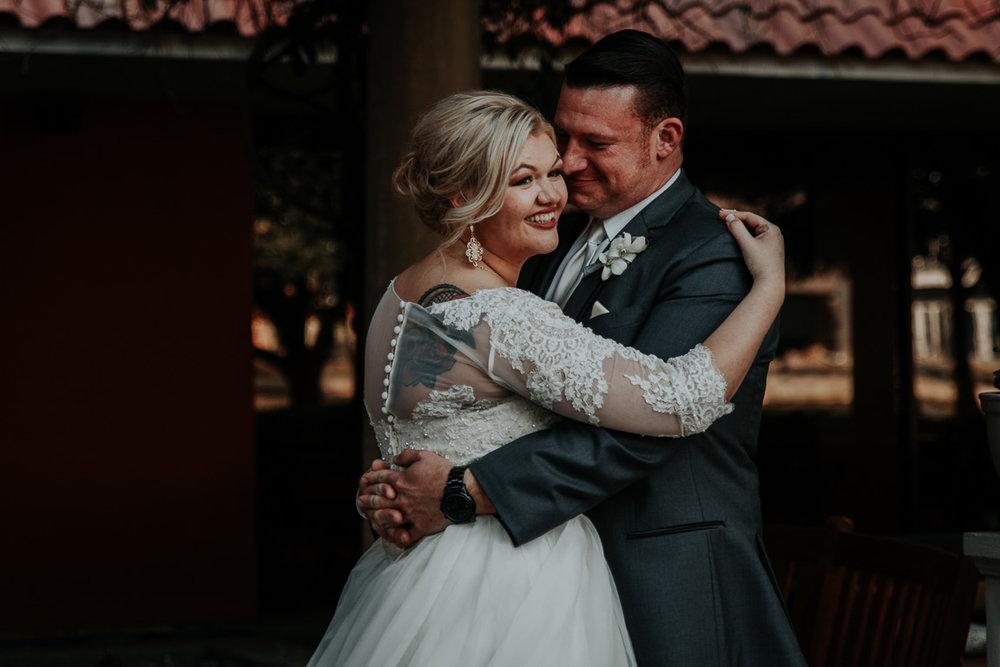 Fort Worth Wedding Photography_MG_2153.jpg