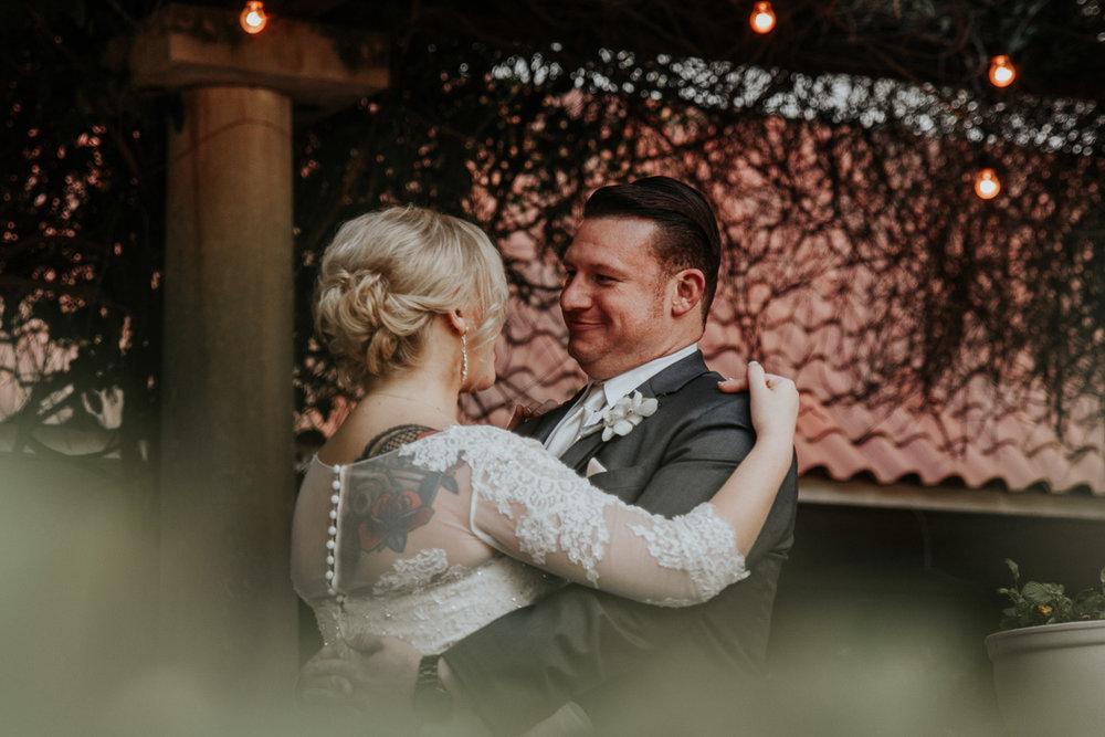 Fort Worth Wedding Photography_MG_2156.jpg