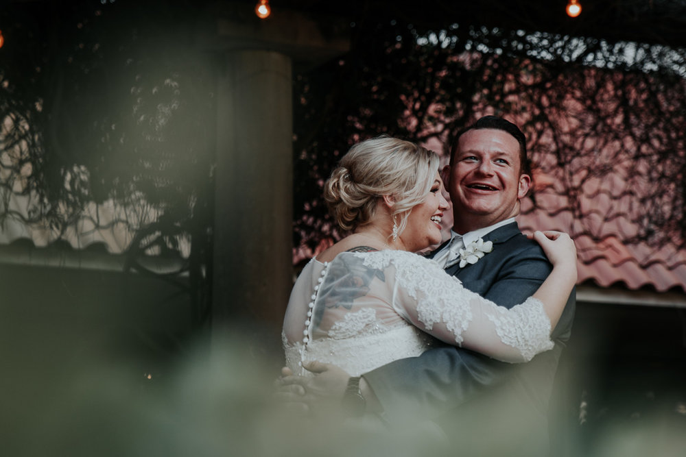 Fort Worth Wedding Photography_MG_2159.jpg
