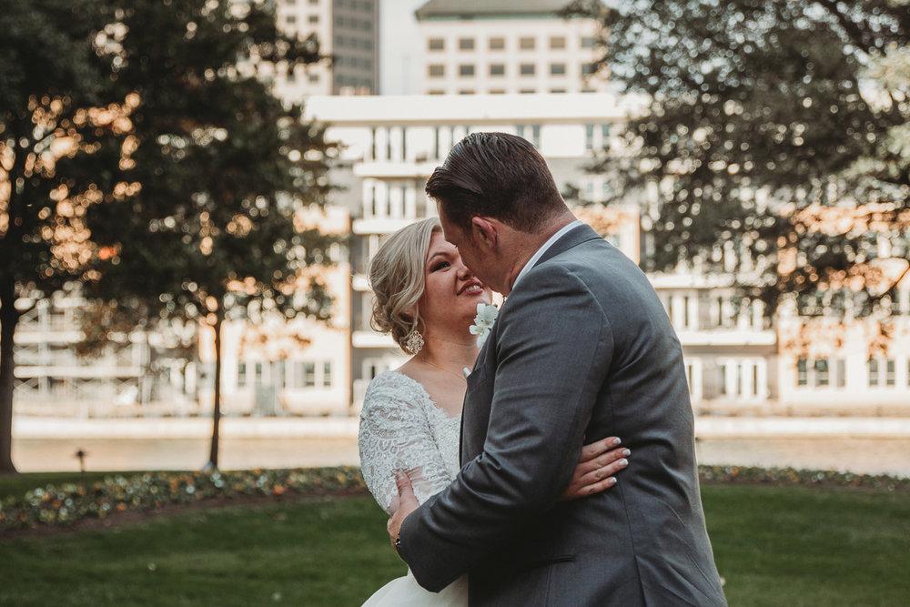 Fort Worth Wedding Photography_MG_2180.jpg