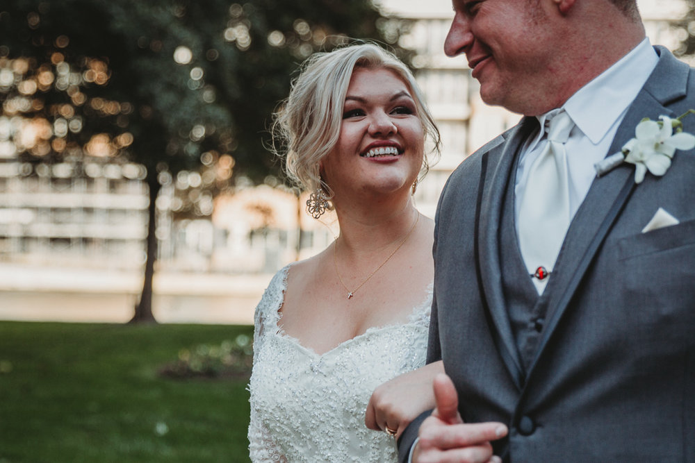 Fort Worth Wedding Photography_MG_2190.jpg