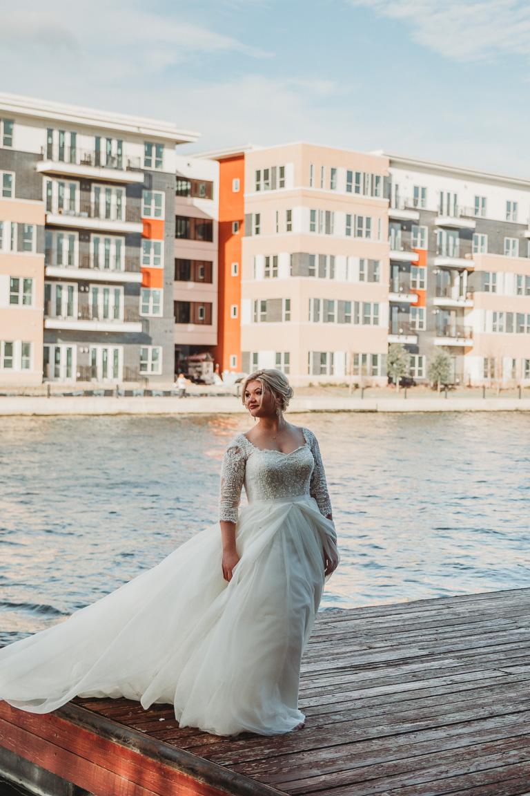 Fort Worth Wedding Photography_MG_2211.jpg