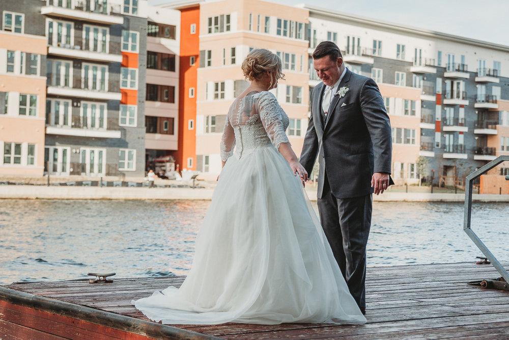 Fort Worth Wedding Photography_MG_2218.jpg