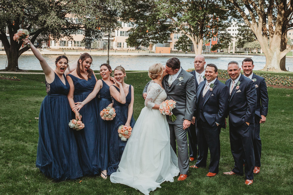 Fort Worth Wedding Photography_MG_2258.jpg