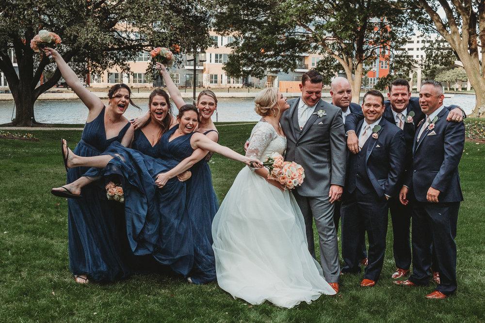 Fort Worth Wedding Photography_MG_2265.jpg