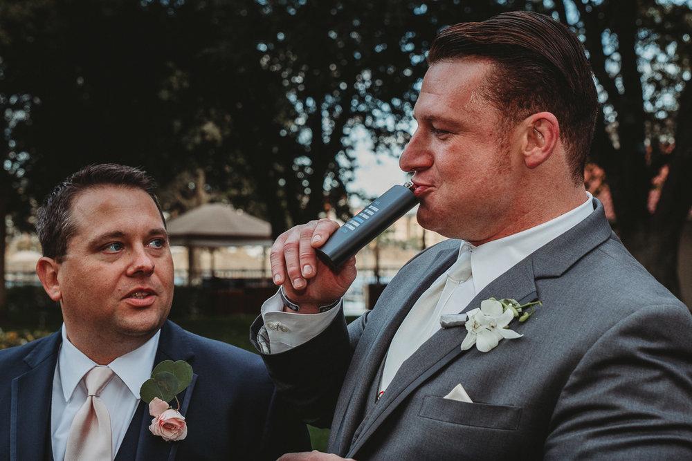 Fort Worth Wedding Photography_MG_2276.jpg