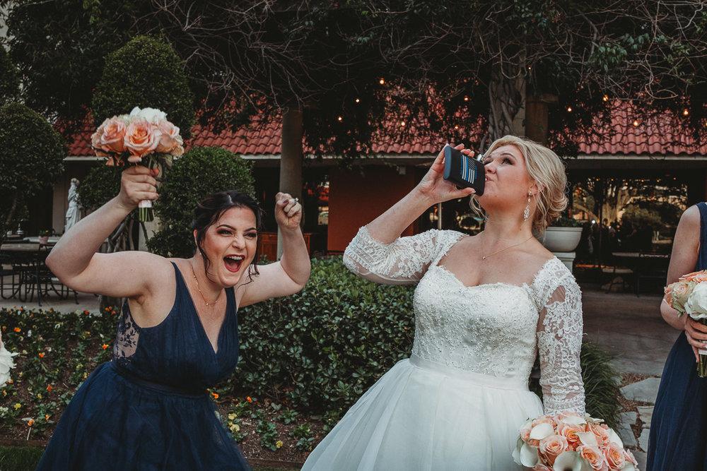 Fort Worth Wedding Photography_MG_2291.jpg