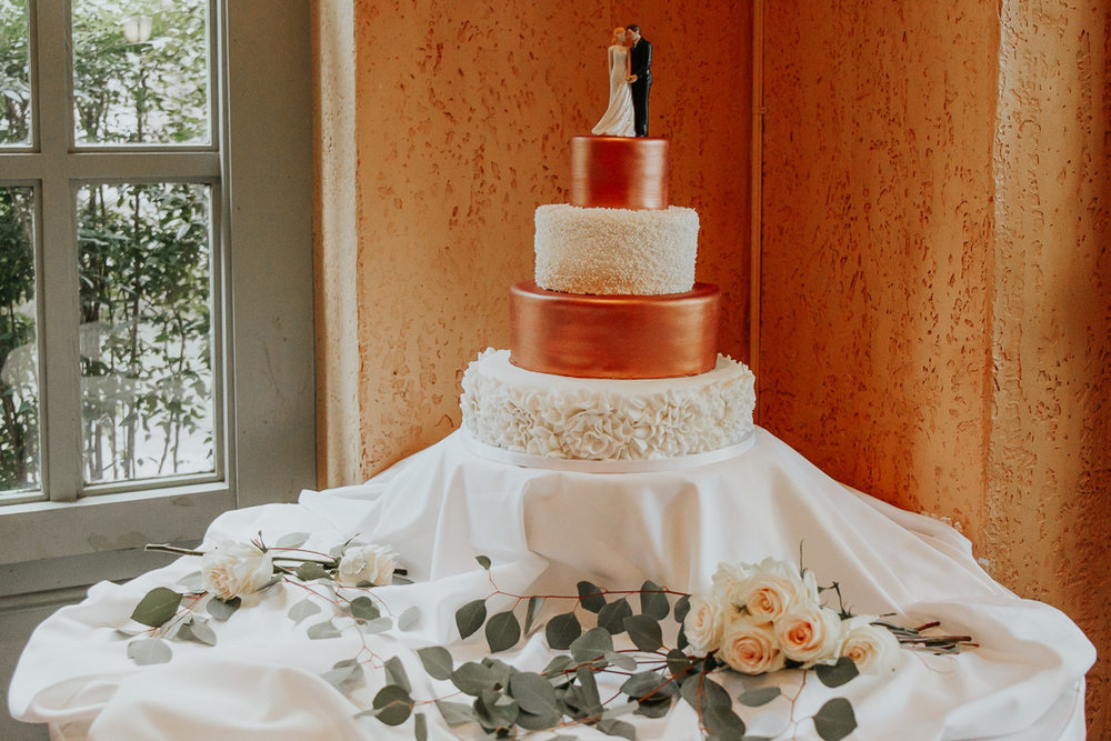 Fort Worth Wedding Photography_MG_2306.jpg
