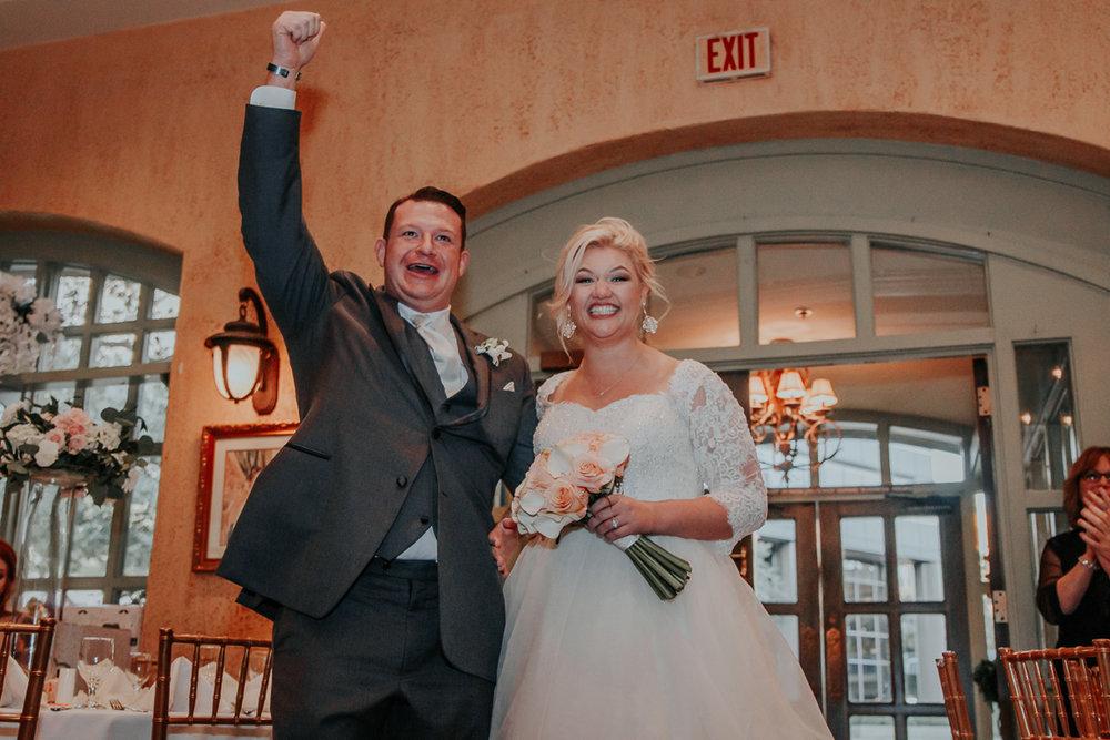 Fort Worth Wedding Photography_MG_2362.jpg
