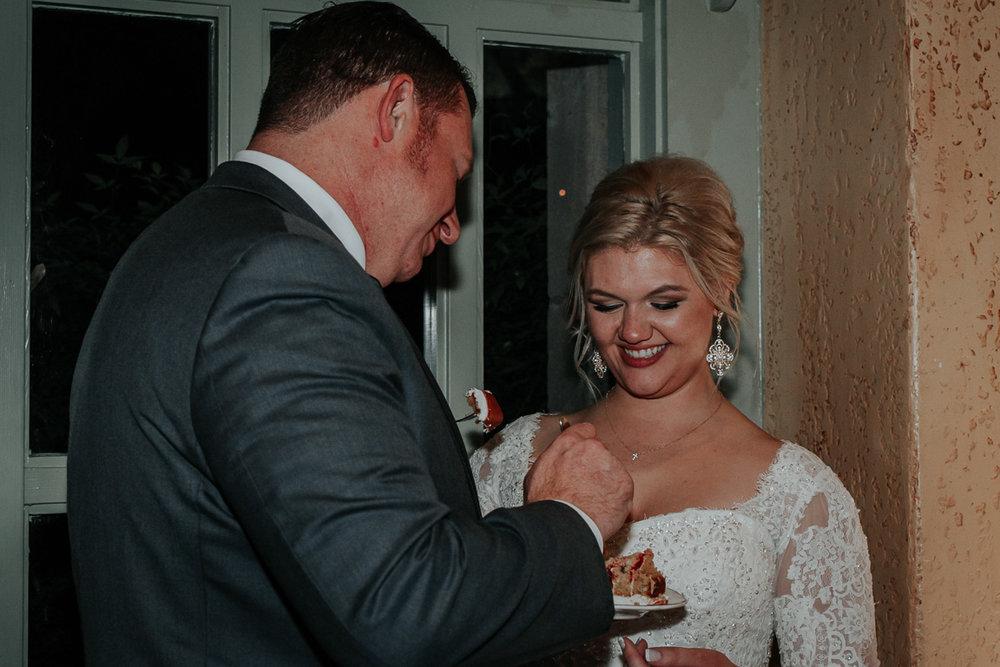 Fort Worth Wedding Photography_MG_2479.jpg