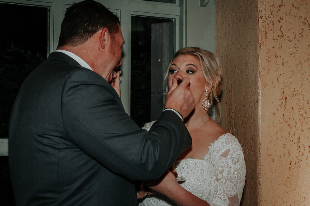 Fort Worth Wedding Photography_MG_2480.jpg