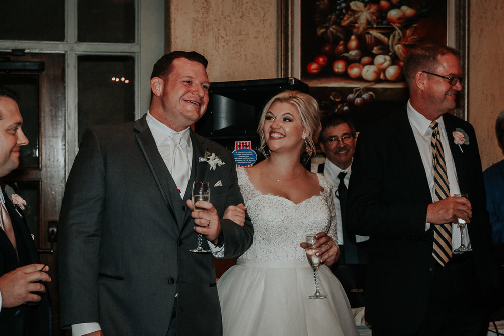 Fort Worth Wedding Photography_MG_2513.jpg