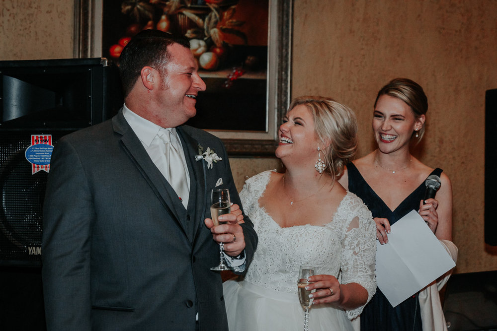 Fort Worth Wedding Photography_MG_2526.jpg