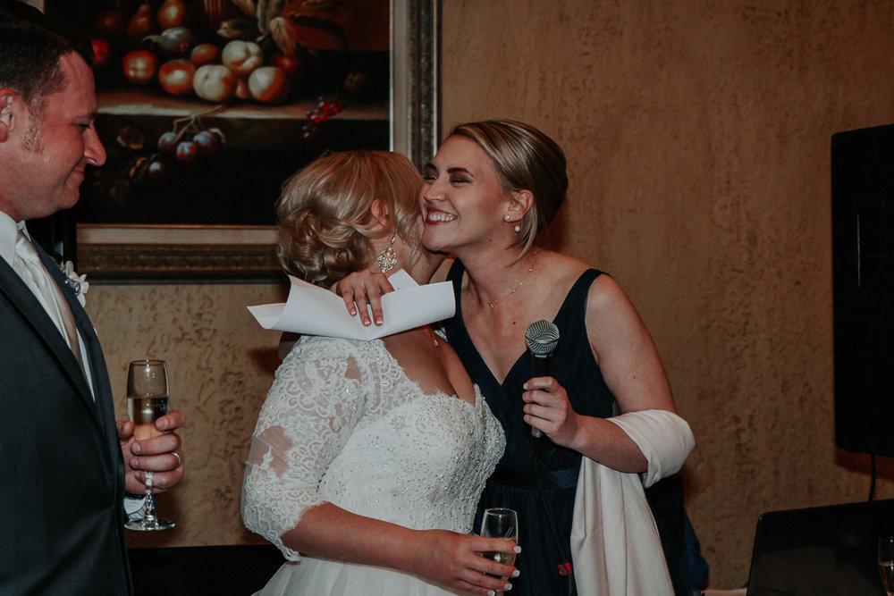 Fort Worth Wedding Photography_MG_2531.jpg