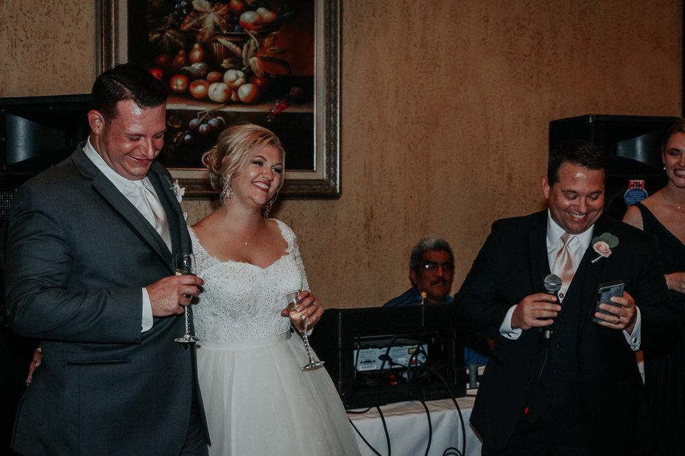 Fort Worth Wedding Photography_MG_2543.jpg