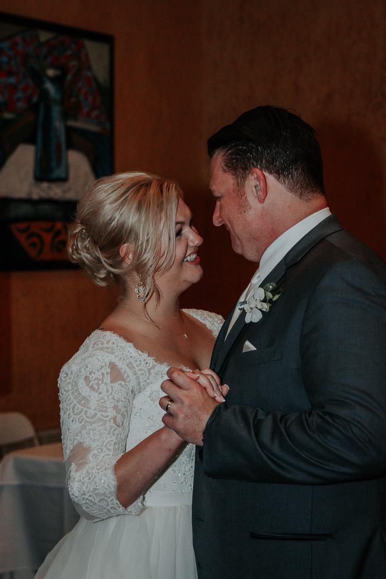 Fort Worth Wedding Photography_MG_2574.jpg