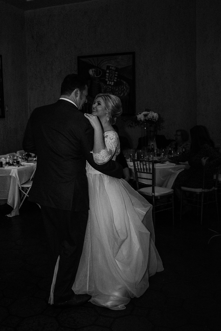Fort Worth Wedding Photography_MG_2578.jpg
