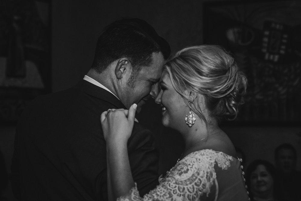 Fort Worth Wedding Photography_MG_2593.jpg