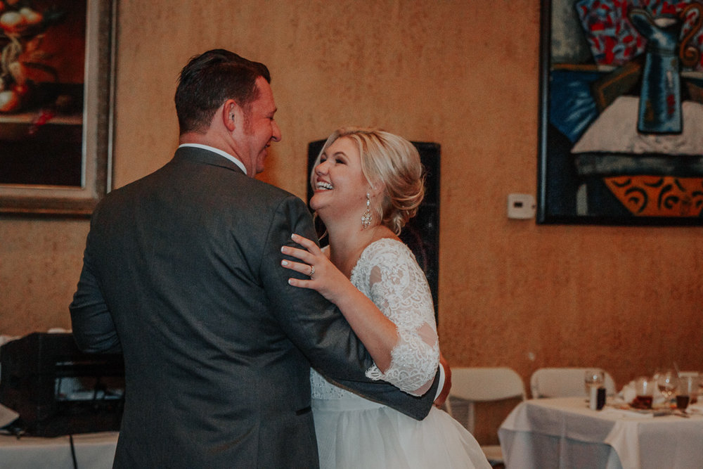 Fort Worth Wedding Photography_MG_2612.jpg