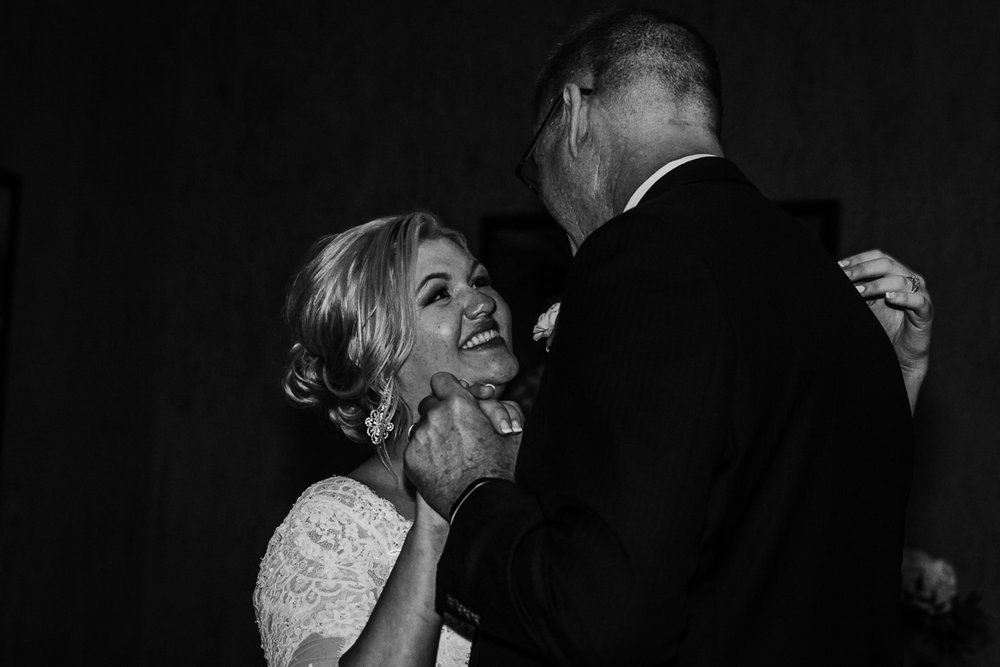 Fort Worth Wedding Photography_MG_2635.jpg