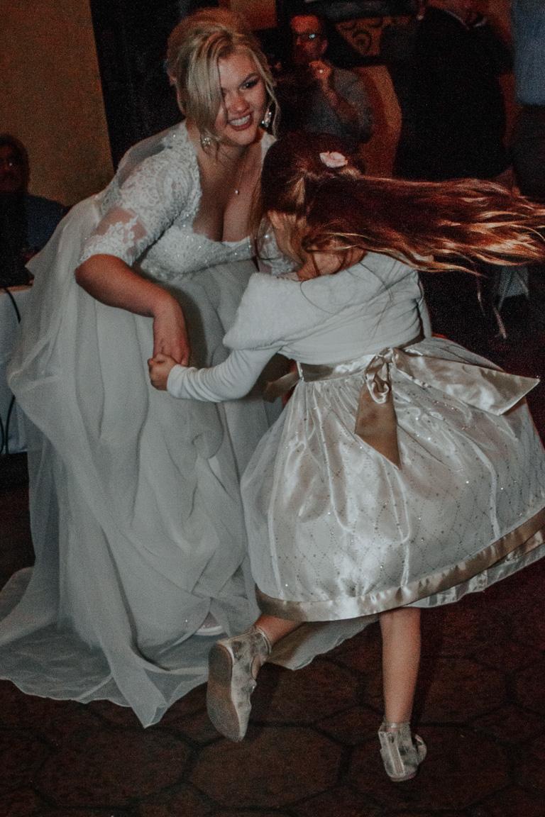 Fort Worth Wedding Photography_MG_2724.jpg