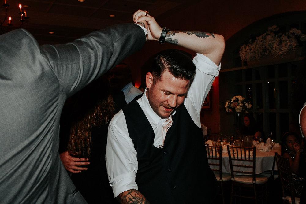 Fort Worth Wedding Photography_MG_2814.jpg