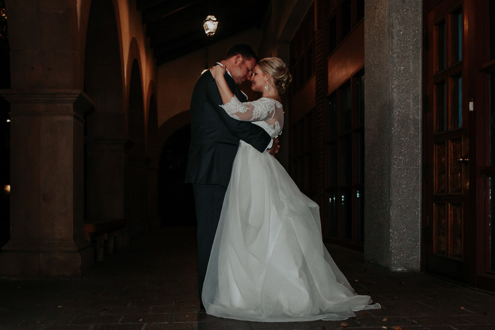 Fort Worth Wedding Photography_MG_2886.jpg