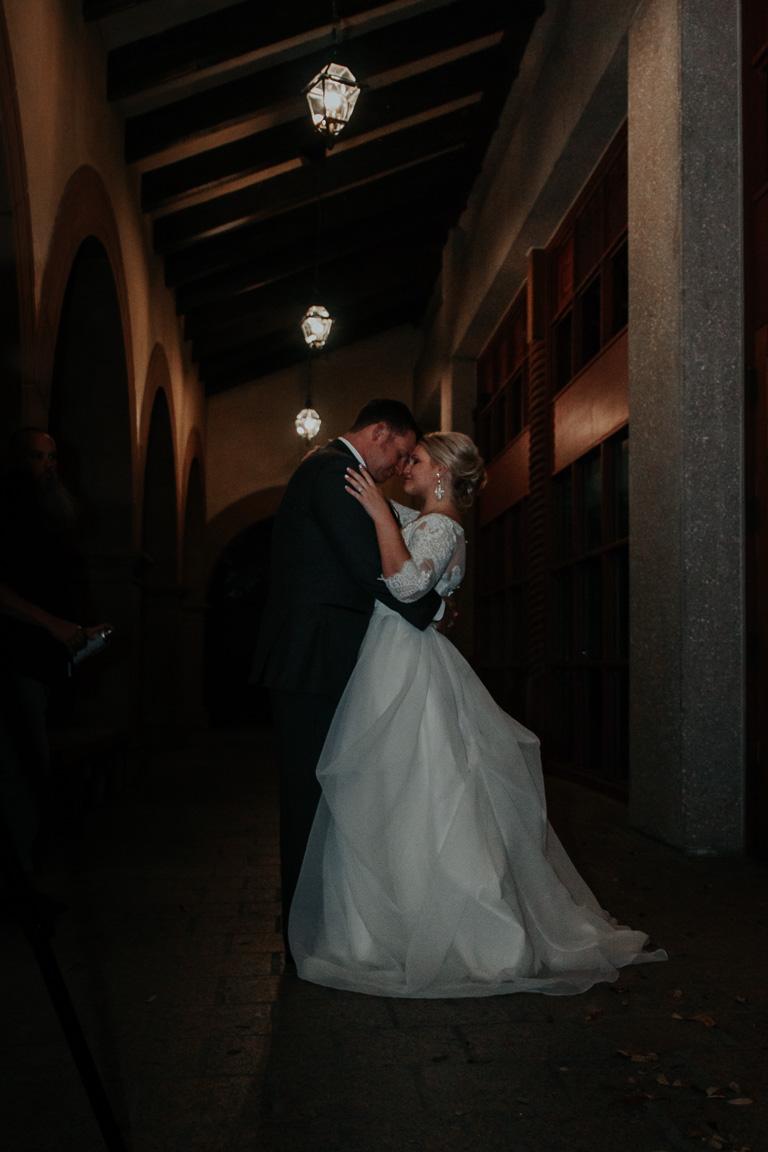 Fort Worth Wedding Photography_MG_2889.jpg