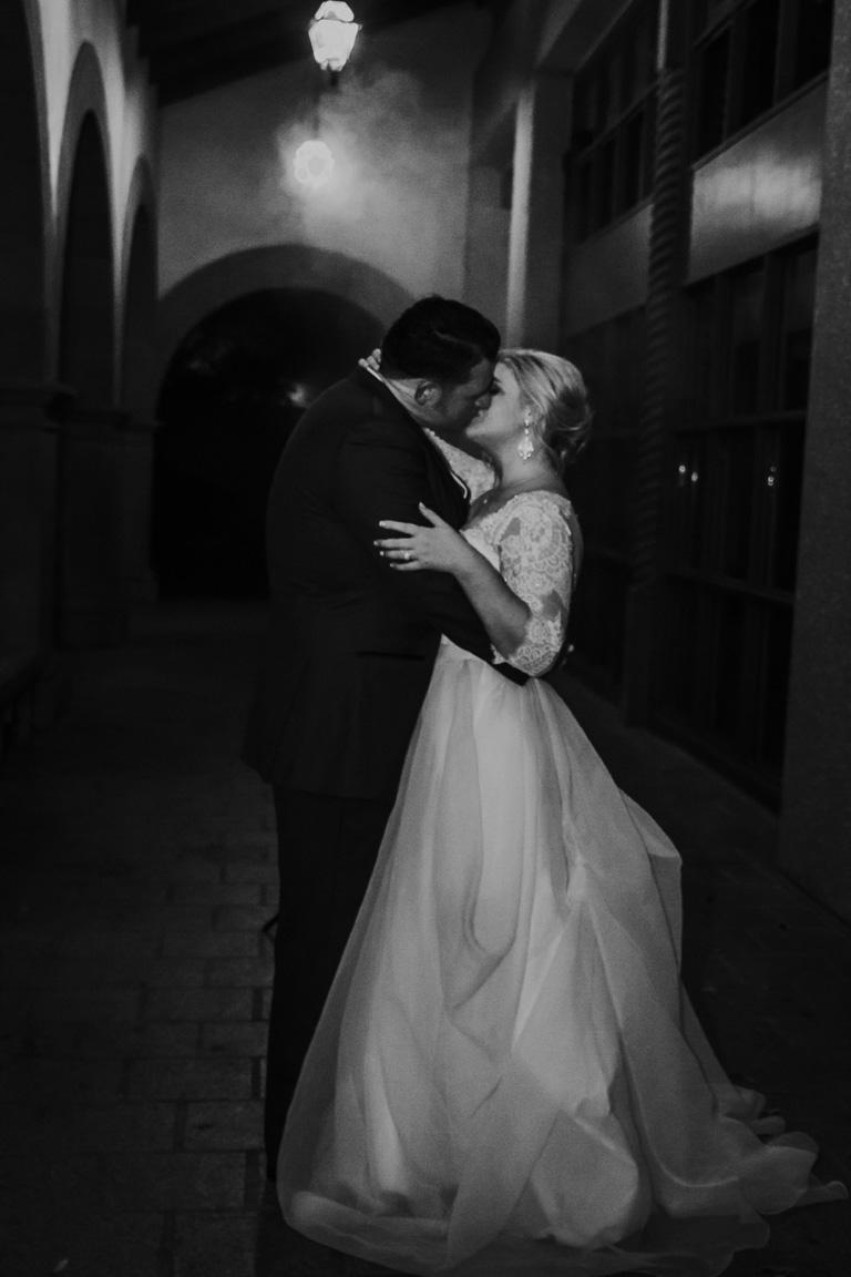 Fort Worth Wedding Photography_MG_2896.jpg