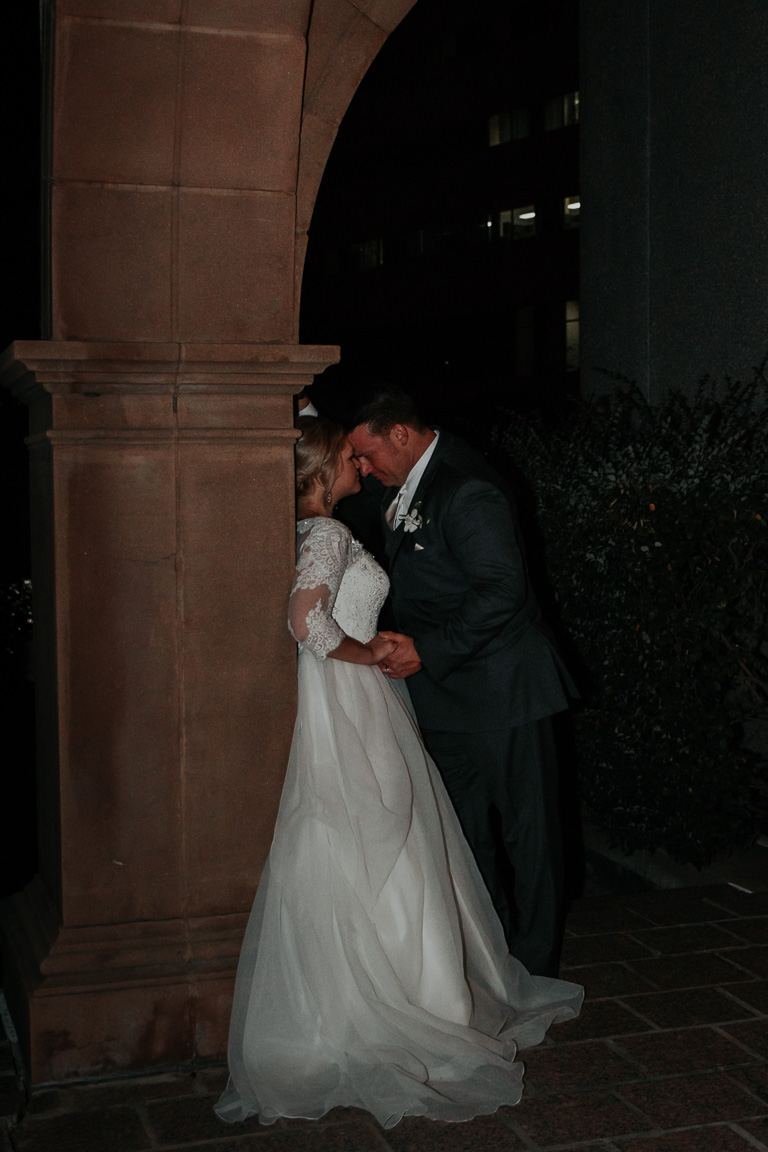 Fort Worth Wedding Photography_MG_2920.jpg