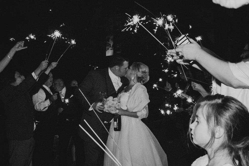 Fort Worth Wedding Photography_MG_3048.jpg