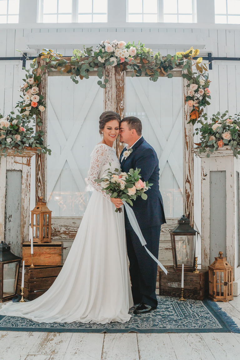 Dallas Wedding Photography_MG_1898.jpg