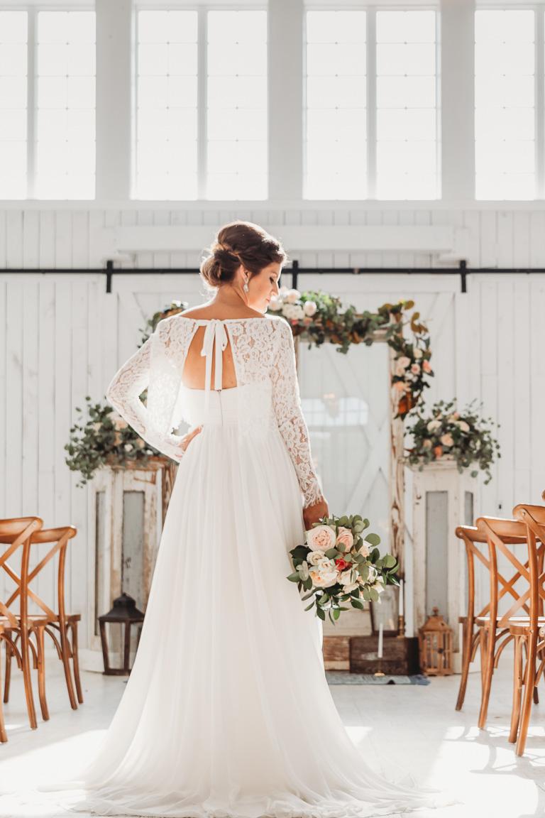 Dallas Wedding Photography_MG_2022.jpg