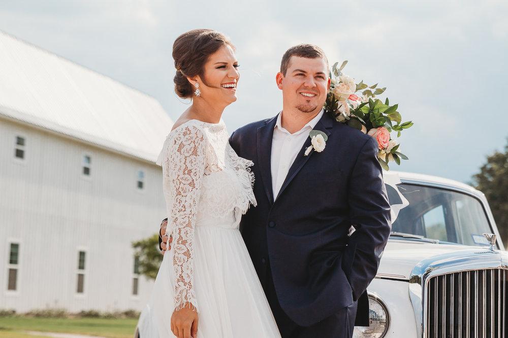 Dallas Wedding Photography_MG_2072.jpg