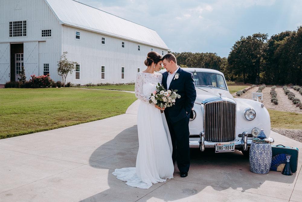 Dallas Wedding Photography_MG_2053.jpg