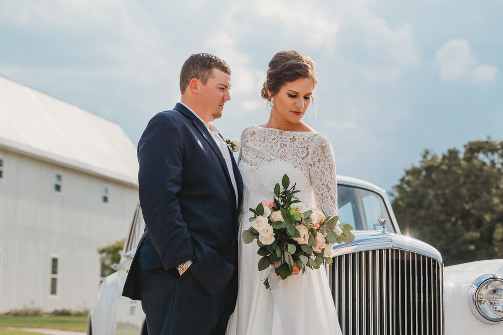 Dallas Wedding Photography_MG_2093.jpg
