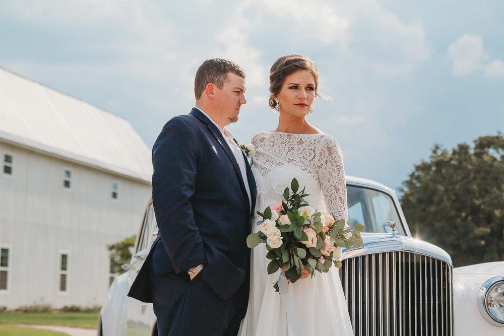 Dallas Wedding Photography_MG_2096.jpg