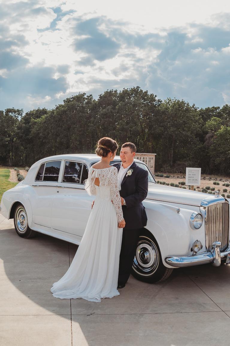 Dallas Wedding Photography_MG_2153.jpg