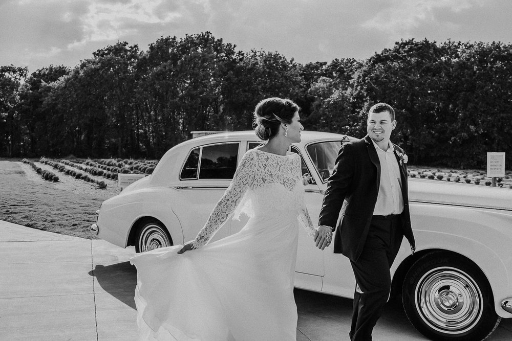 Dallas Wedding Photography_MG_2149.jpg