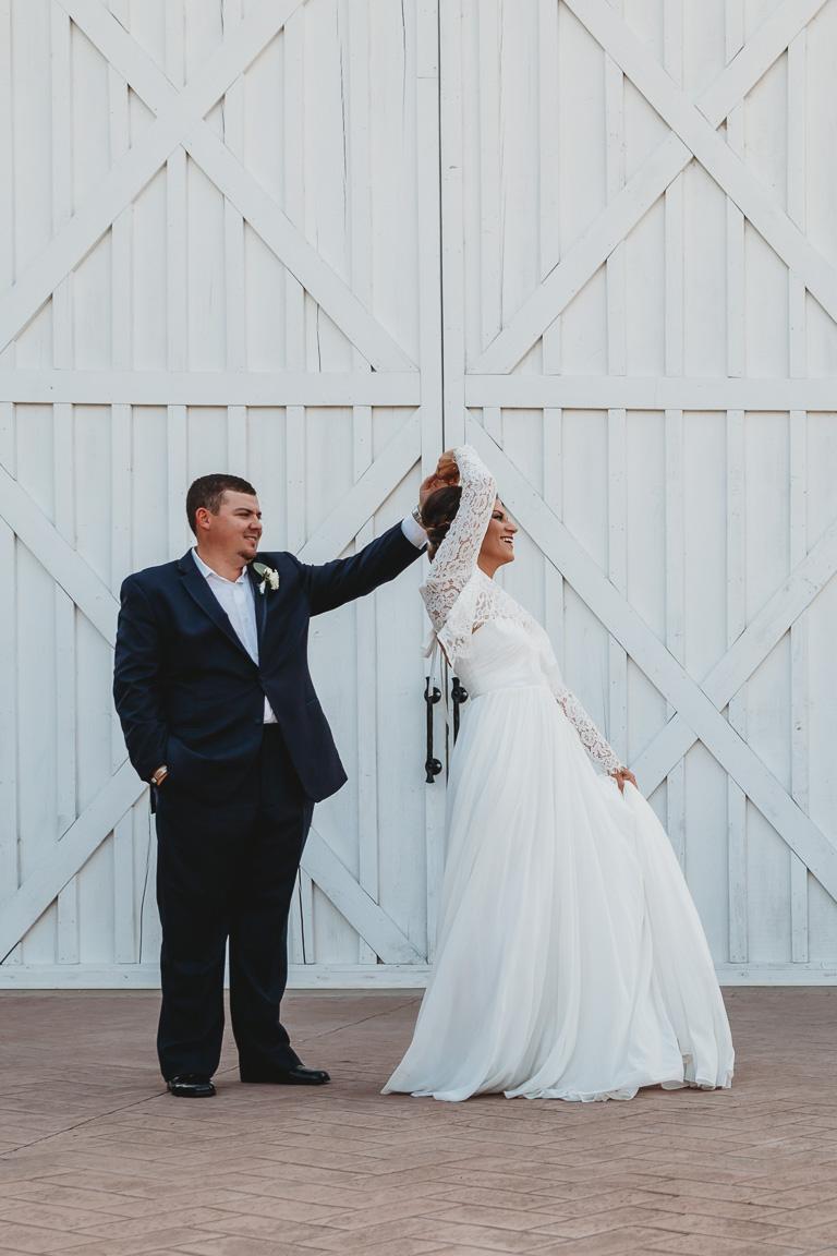 Dallas Wedding Photography_MG_2198.jpg