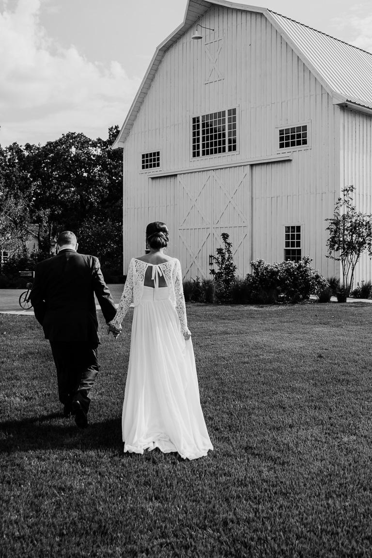 Dallas Wedding Photography_MG_2176.jpg